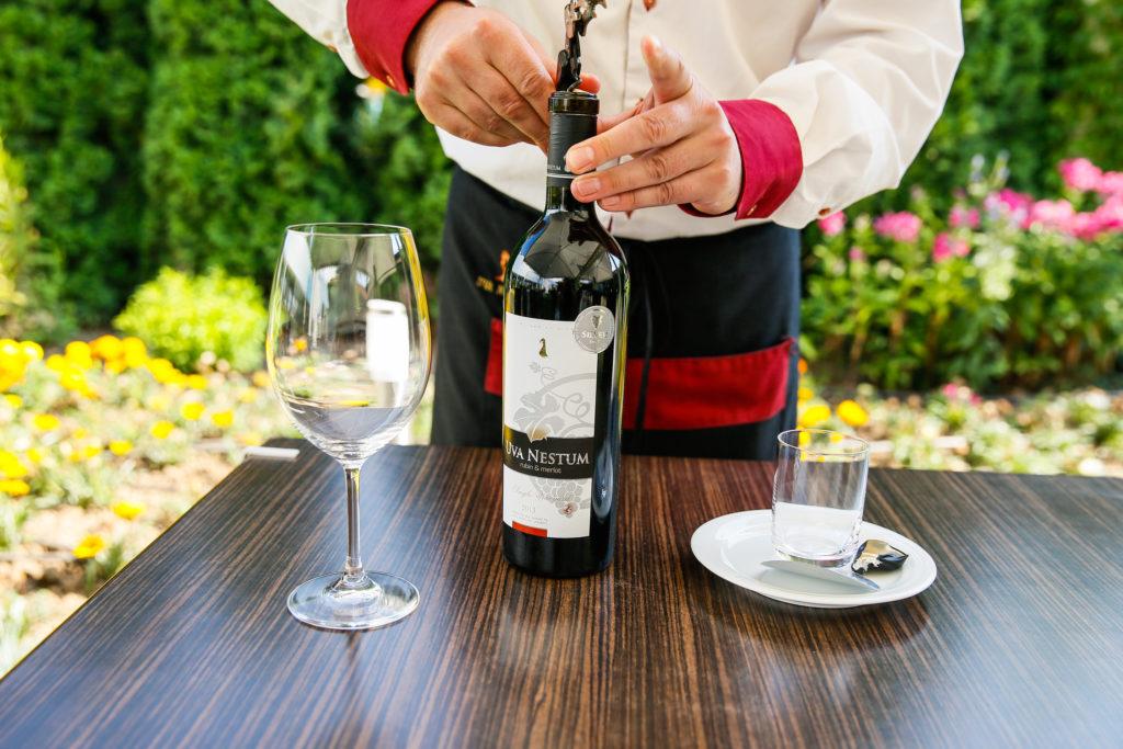 uva-nestum-winespa-winery154