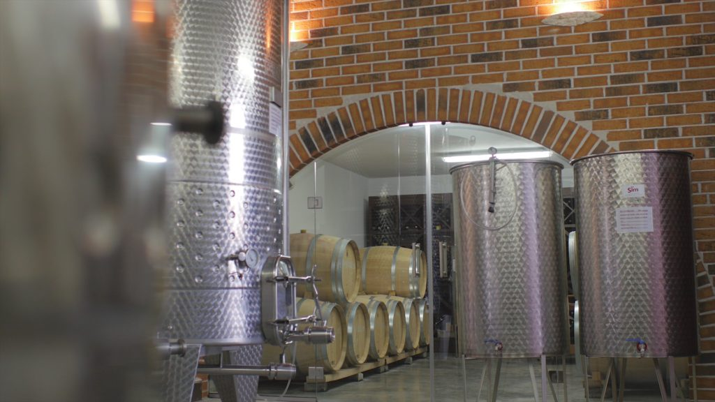 uva-nestum-winery63